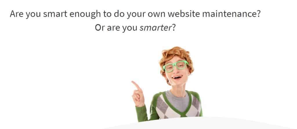 site care clip
