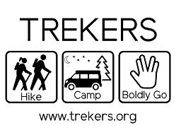 TREKERS