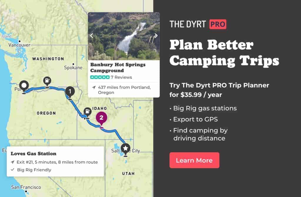 PRO Trip Planner_2